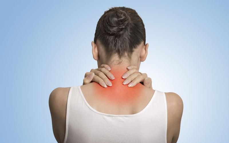 Tại sao đau cổ vai gáy là nguyên nhân dẫn đến đau đầu?