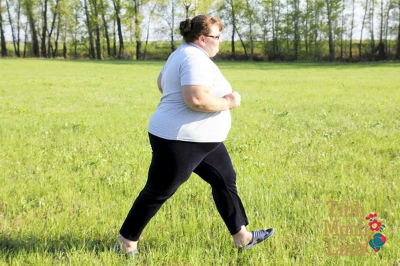 Phụ nữ có nguy cơ bị giãn tĩnh mạch nông cao hơn nam giới