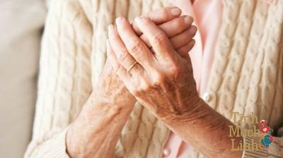 5 cách siêu hiệu quả chữa tê bì chân tay do đái tháo đường