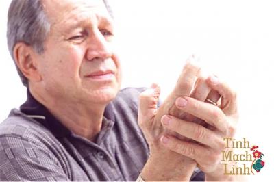 Hướng dẫn 5 giải pháp trị tê bì chân tay cho bệnh nhân tiểu đường